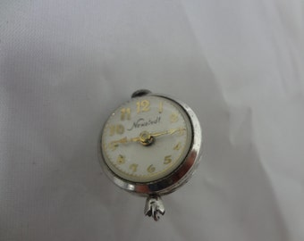 Vintage Newstedt Ball Watch
