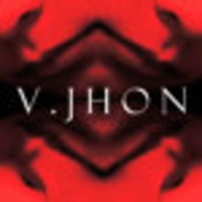 VJHON