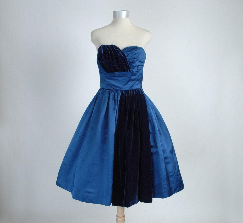 dior prom dresses - photo #45