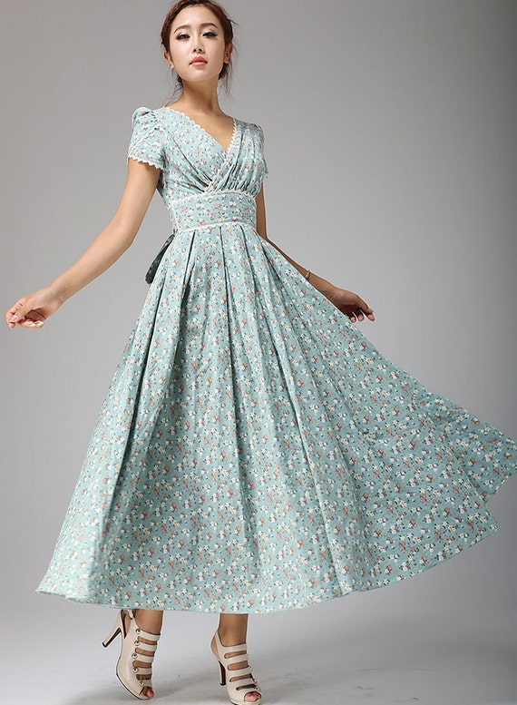 Tips for Selecting Prom Dresses and Having the Perfect Prom Night ...