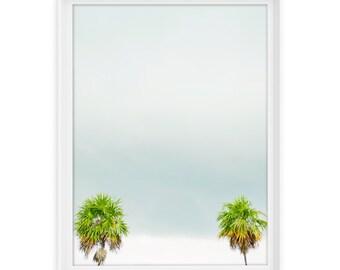 Mexico 1 // Fine Art Giclée Print // Photography