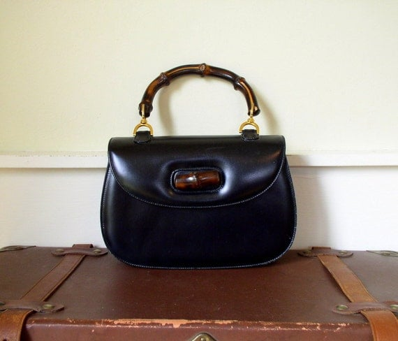 26cfdab94ce0 Gucci Vintage Handbags 1960 | Stanford Center for Opportunity Policy ...