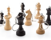 SUPERSALE - 5 Chess Piece...