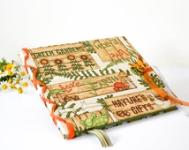 Popular items for woodland theme gifts on etsy for Gardening gifts for him