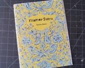 KRAMER SUTRA by Chelsea Martin - SEINFELD book