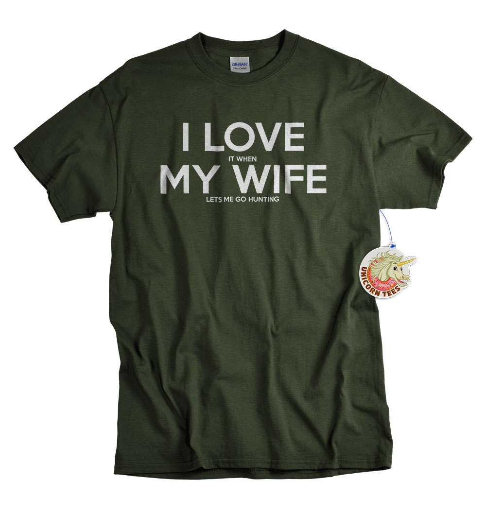 Hunting gifts mens gift christmas gifts for men dad Christmas presents for wife