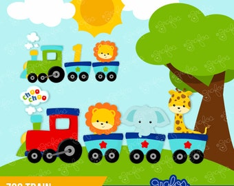 Zoo Clipart For Kids Images & Pictures - Becuo