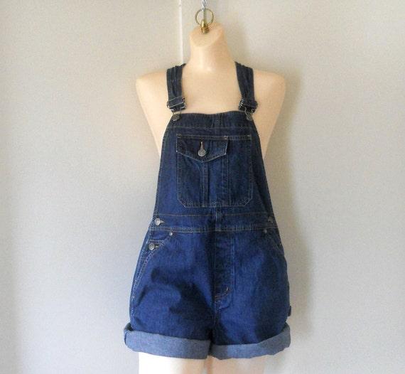 Jean Short Shorts For Women
