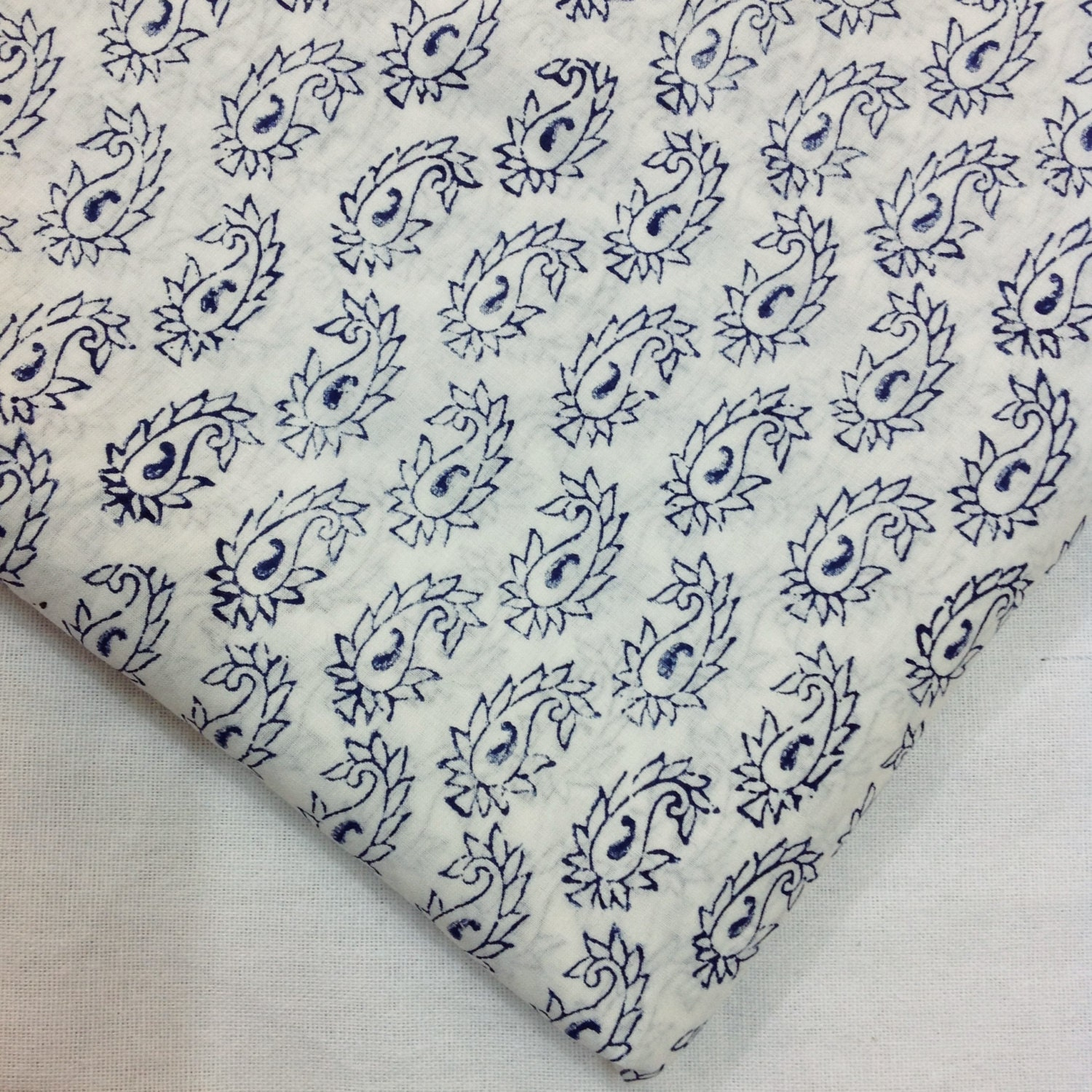 cotton fabric printing Textile printing is the process of  their own printed cotton to sell at home, printing single  the screen onto the fabric digital textile printing.