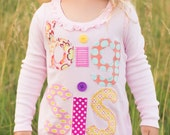 LONG sleeve Big Sis Tunic, Big Sister, Big Sis, Big Sister, Big Sister Dress, Big Sister Shirt, Big Sis Top