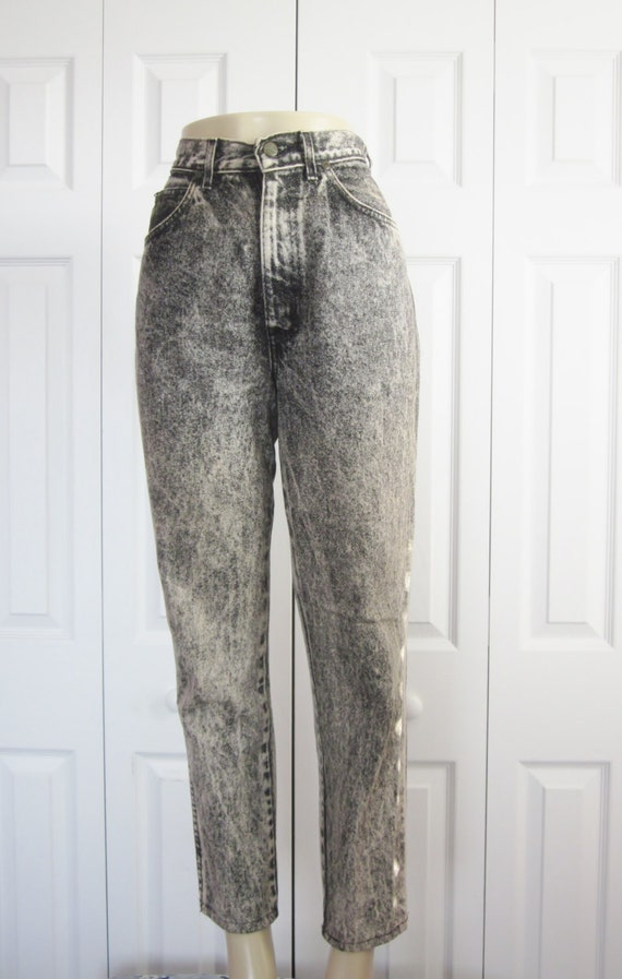 liveblog.ga: stone washed jeans. Imily Bela Womens Ripped High Waist Jeans Skinny Bodycon Boyfriend Denim Pants. by Imily Bela. $ - $ $ 15 $ 16 FREE Shipping on eligible orders. 4 out of 5 stars 2. Product Features Stone washed denim jeans.
