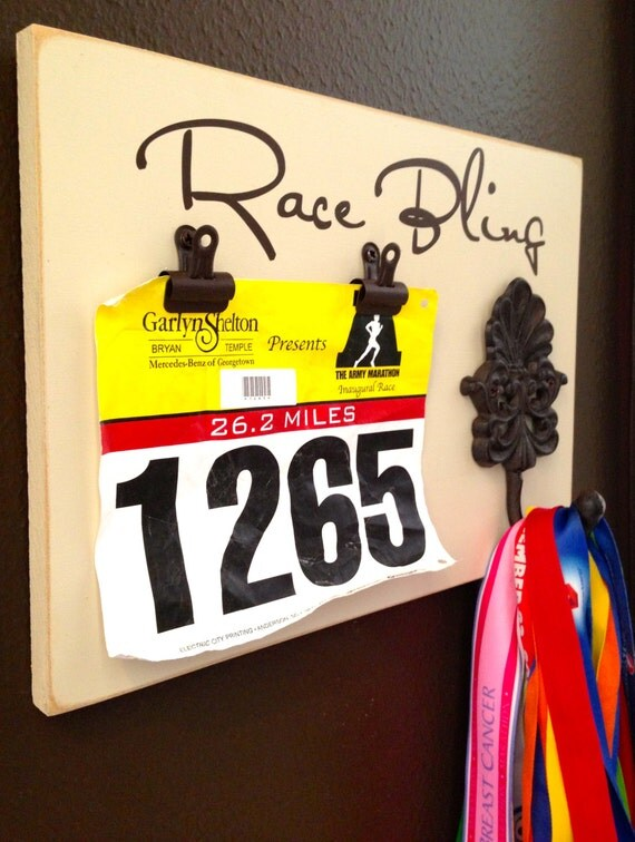 Cross Country Running Gifts | just b.CAUSE