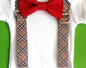 Toddler Boys Designer Sailor Themed Clothes Baby Boy Clothes Bow Tie or