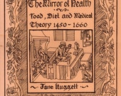 Stuart Press Living History Series:  The Mirror of Health Reference Book