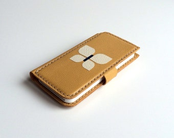 iphone se case iphone se wallet case leather iphone 5c case leather iphone wallet 5c leather se case iphone wallet case
