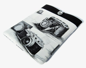 Macbook Air Sleeve, Macbook Air Case, Macbook 12 inch Case, 11 Inch  Macbook Air Case, Laptop Sleeve, Photography