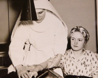sugar loaf catholic girl personals Teenage dating for girls – part i 02 wednesday oct 2013  as a catholic mother of three teenagers, ( two girls and one boy), i applaud your parenting.