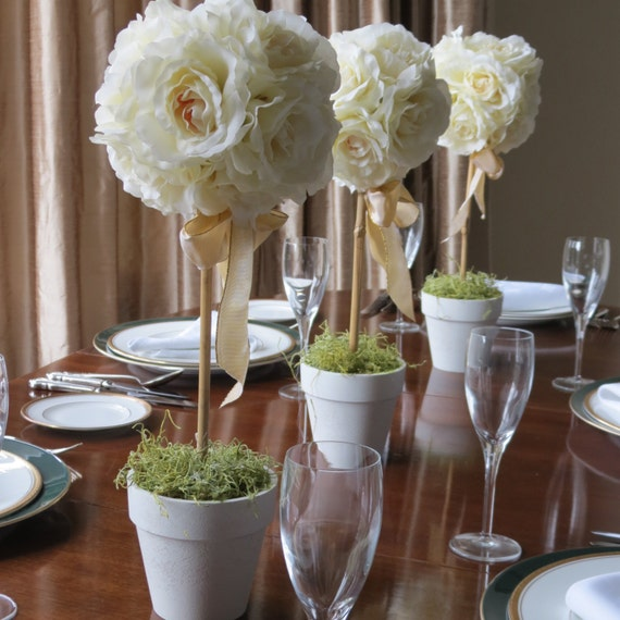 Flower Arrangements For 50th Wedding Anniversary: Unavailable Listing On Etsy