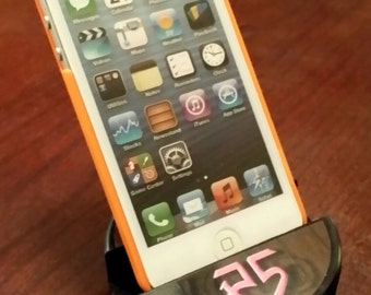 R5 - PuckUps - Iphone / Samsung Galaxy / Cellphone Stand - Great Gift For Your Tween!  Fans of R5 /  Ross Lynch and Their Album Loud