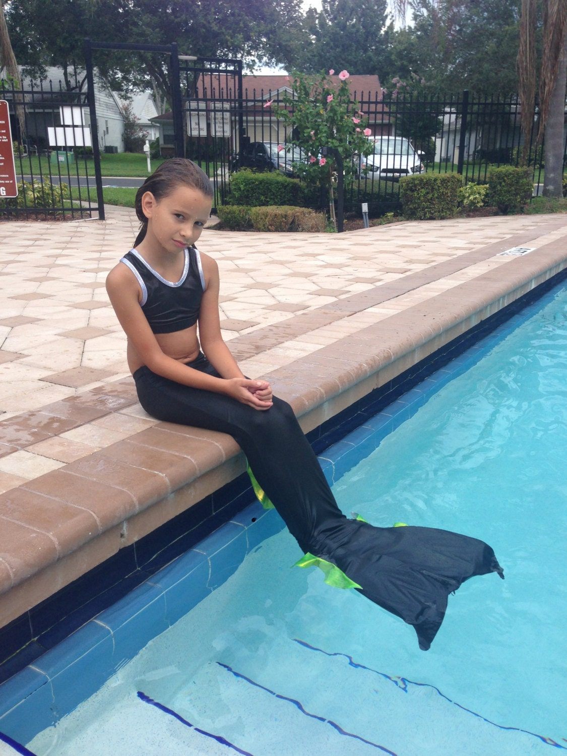 People Born With Mermaid Tails | www.imgkid.com - The ...
