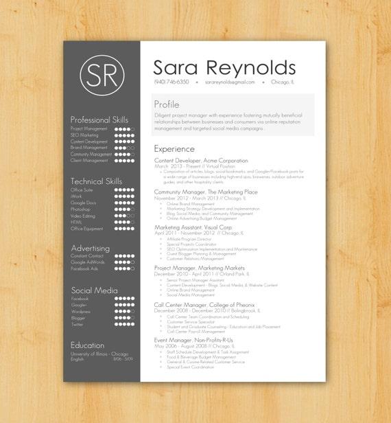 Custom resume writing york