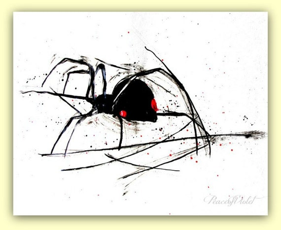 https://www.etsy.com/listing/155298326/spider-art-ink-painting-black-widow?ref=sr_gallery_39&ga_search_query=spider+-spiderman&ga_search_type=all&ga_view_type=gallery