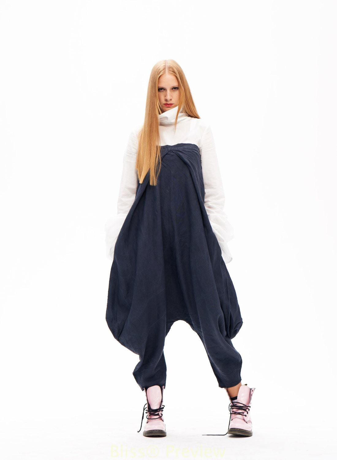 Free shipping and returns on Linen Jumpsuits & Rompers at fabulousdown4allb7.cf