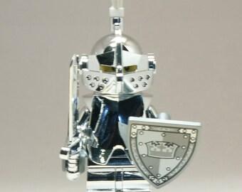 Tinkerbling | Knight