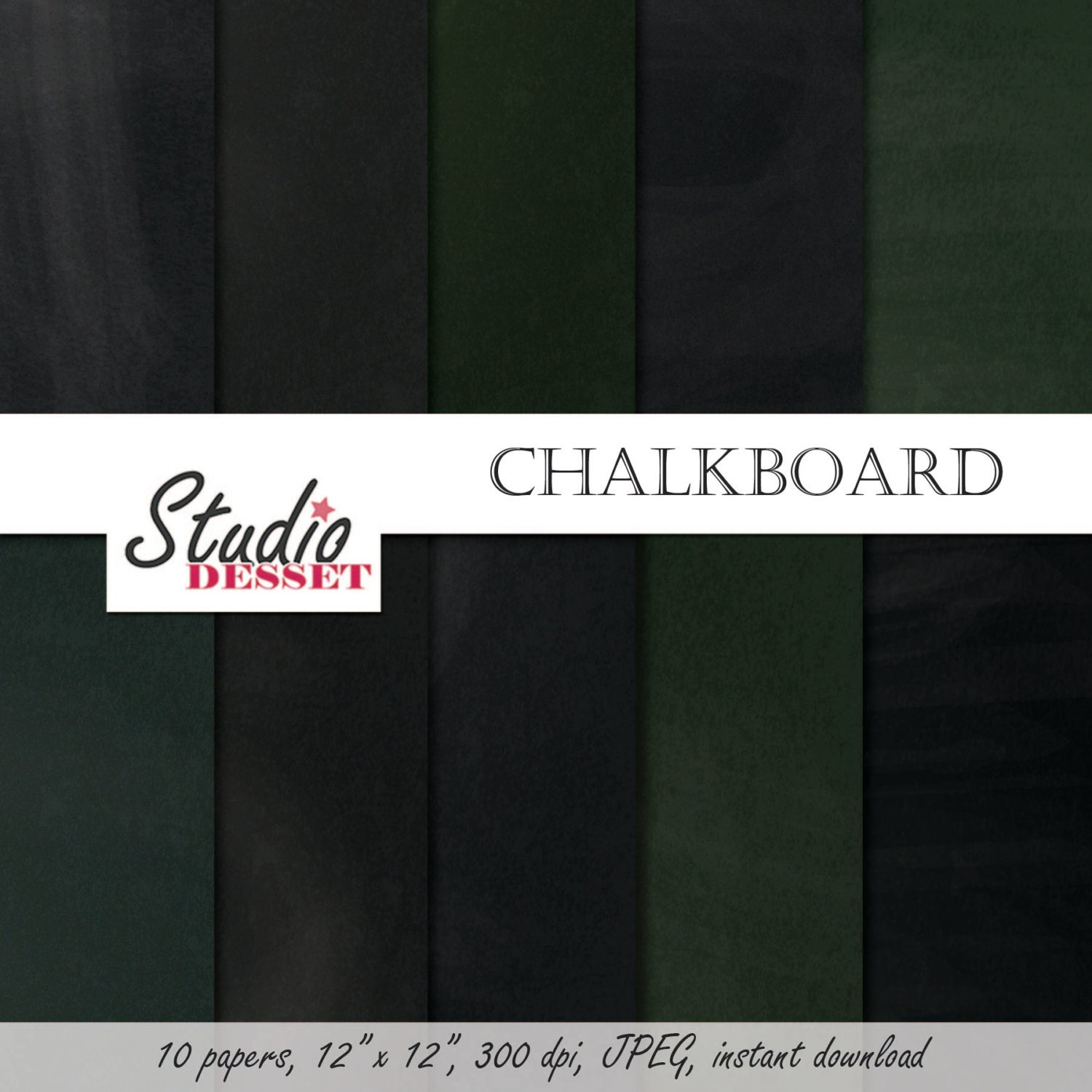 chalkboard paper Chalkboard paper from your chalkboard needs to your diy supplies, here is where you will find the best tools and accessories.