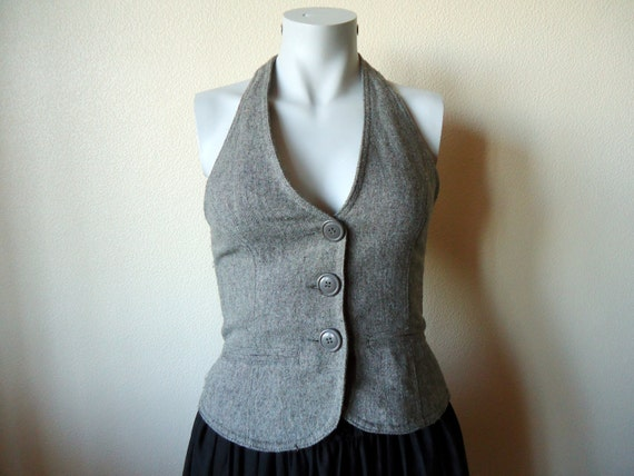 liveblog.ga offer you a variety of nice womens waistcoat online, leather waistcoat and casual waistcoat with different colors for different style of fashion girl, shop now!