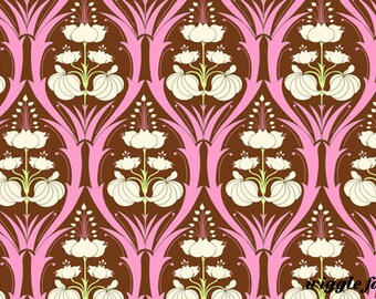 Soul Blossoms - Passion Lily by Amy Butler for Free Spirit Fabrics