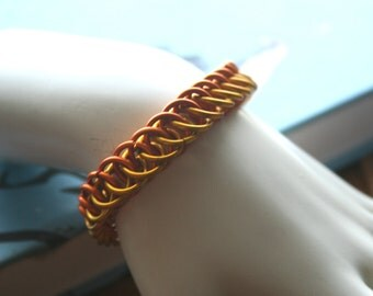 Half Persian Bracelet 2 Colors
