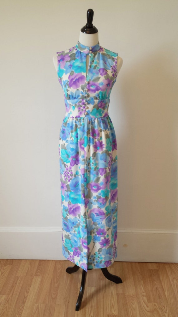 https://www.etsy.com/listing/159185795/vintage-1970s-floral-watercolor-maxi