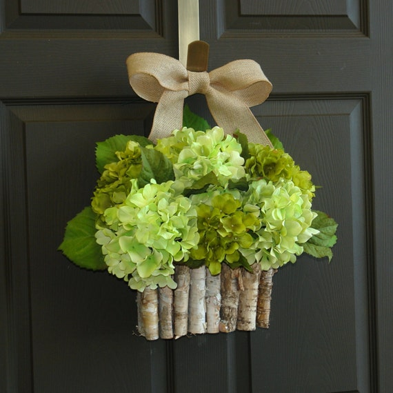 Wedding Wreaths For Front Door: 301 Moved Permanently
