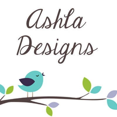 AshlaDesigns