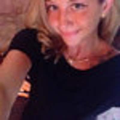 Natalia Emelianova; Flemington ... - iusa_400x400.24092596_8mt3