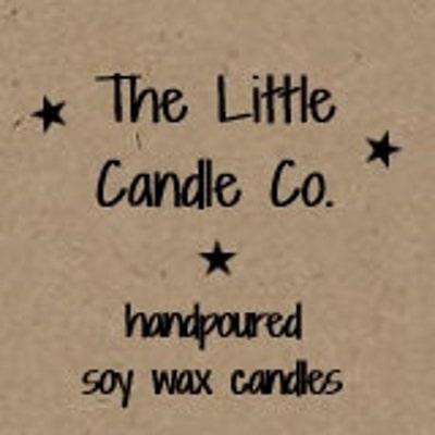 littlecandles