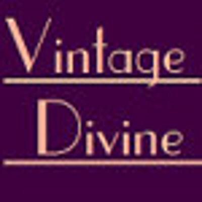 vintagedivineshop