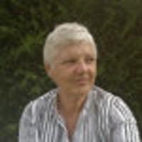 EmiliaMeunier