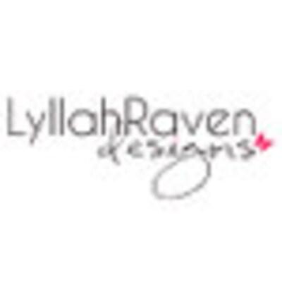 LyllahRavenDesigns
