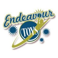 EndeavourToys