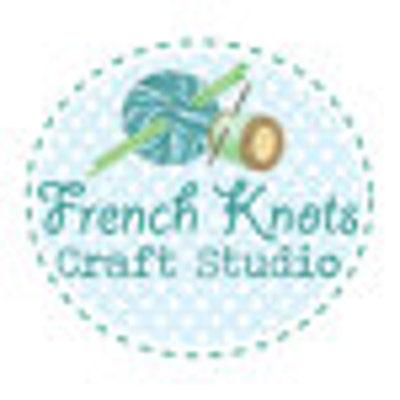 FrenchKnots