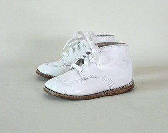 popular items for baby walking shoes on etsy