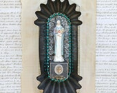 Assemblage St Therese