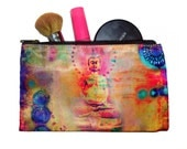Cosmetic Bag (small) - Inner Guidance