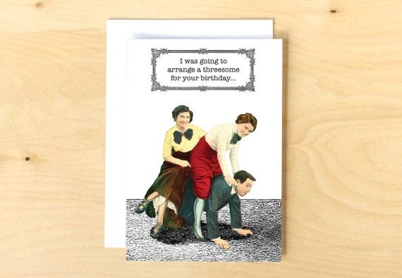10 Nontraditional Valentine s Day Cards That Secure Your Street Cred