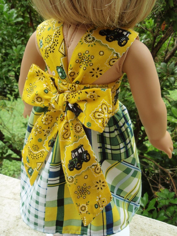 John Deere Wedding Dresses - Amore Wedding Dresses