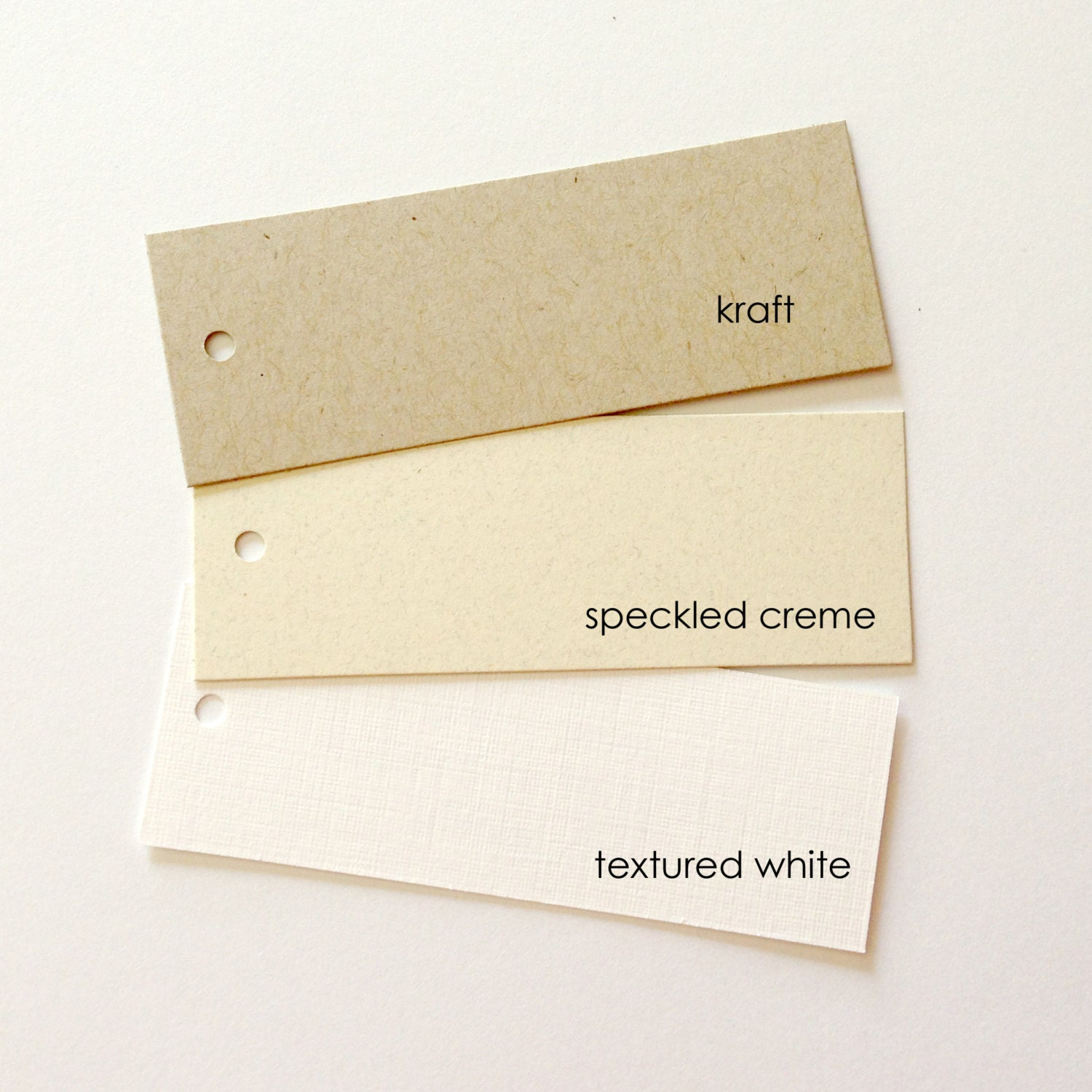 Personalized Meant to Bee Tags Wedding Tags Favor Tags Honey