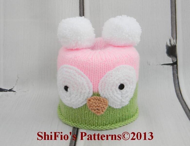 Crochet Toilet Tissue Toppers.Crochet Bathroom Blossoms Toilet ...