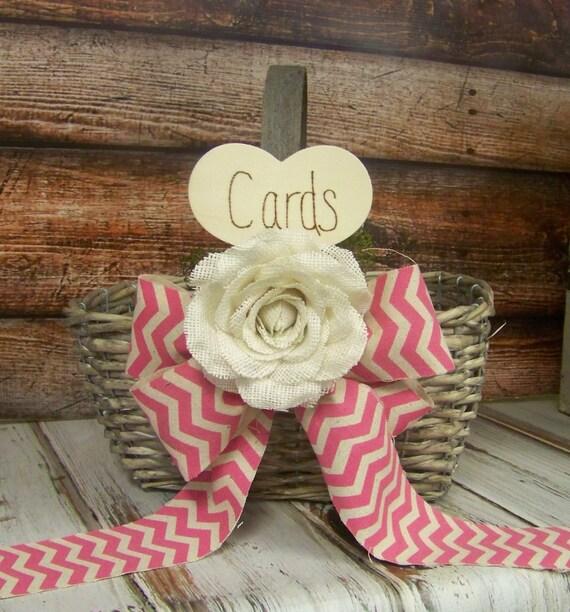 Wedding Gift Basket Etsy : Unavailable Listing on Etsy